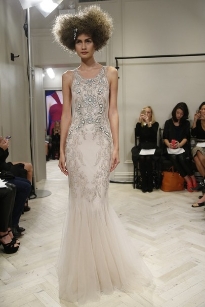 BADGLEY MISCHKA Осень 2014