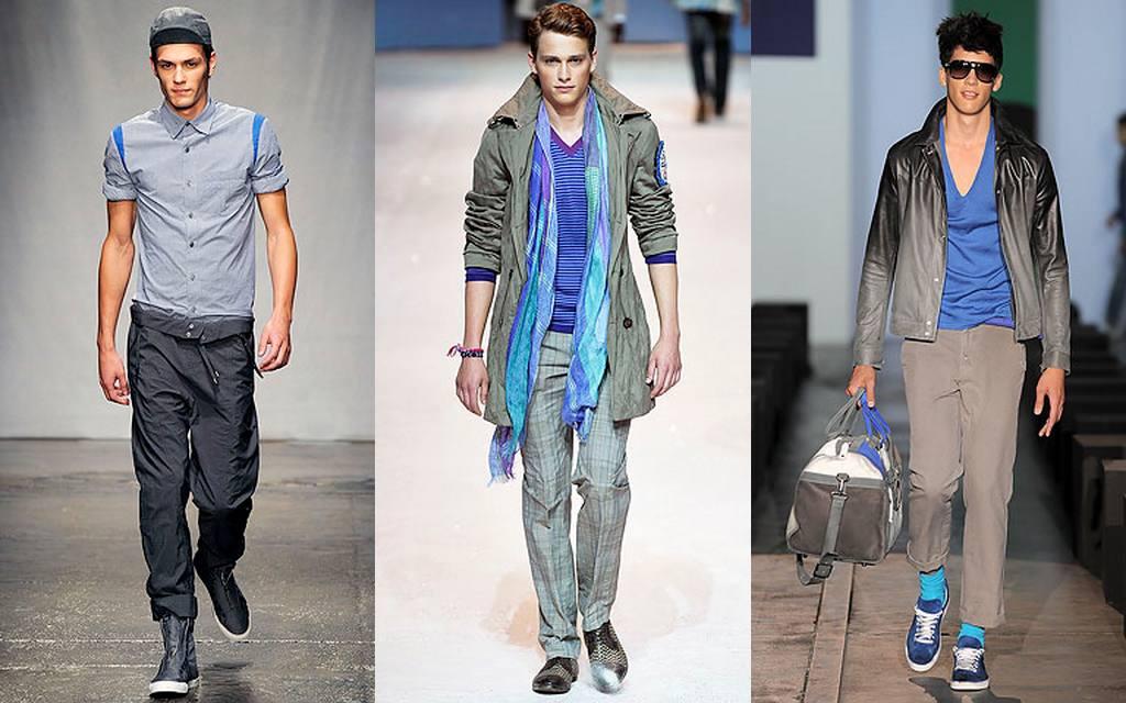 Стильная одежда в экибастуз 21 фотография