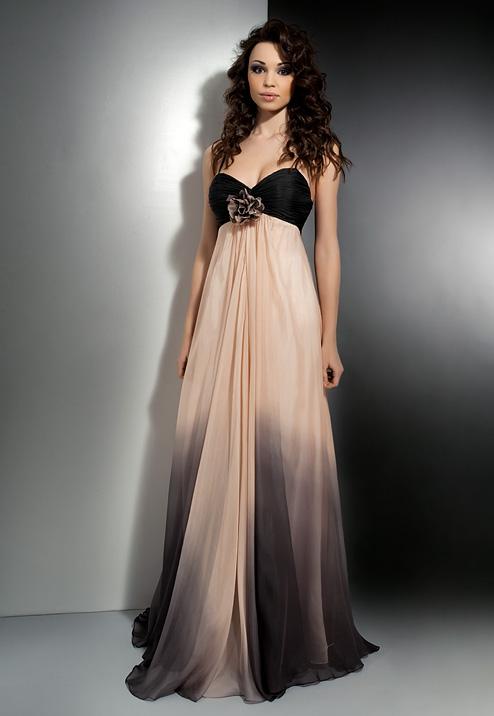 Выпускное. вечернее платье