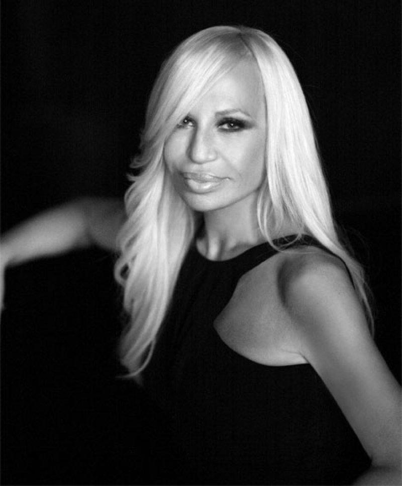 Смотреть Греческий макияж: фото варианты видео