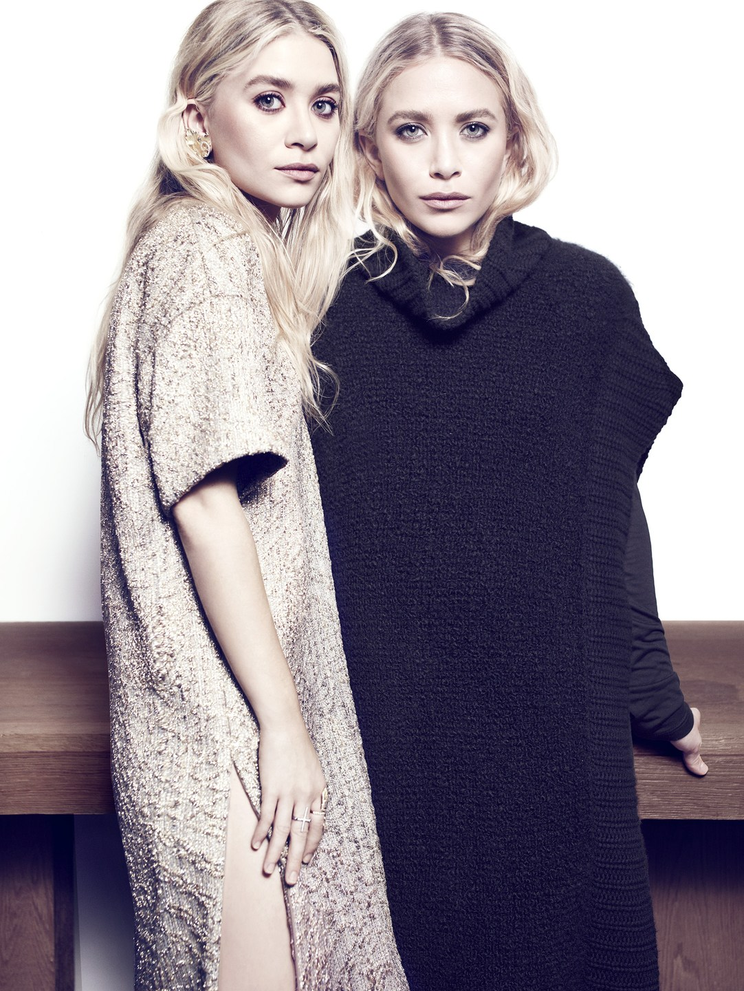 Mary kate olsen and ashley fashion 26