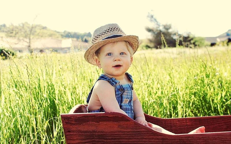 Дети фотомодели -мальчики - фотосессия