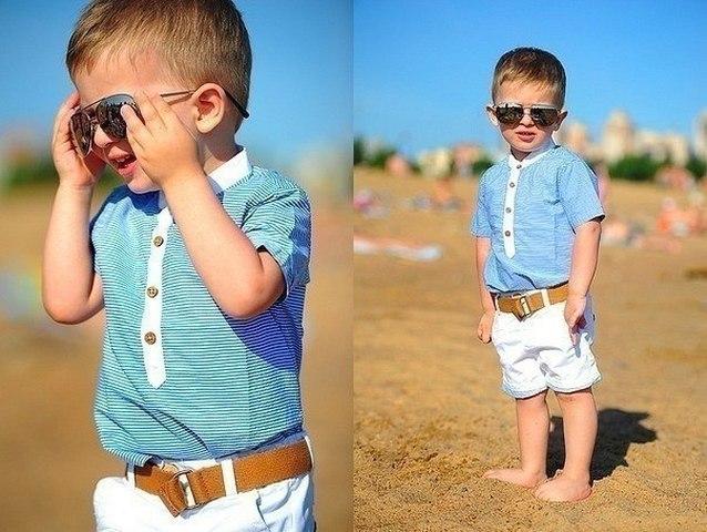 Дети фотомодели -мальчики - фотосессия детей, дети на показе мод