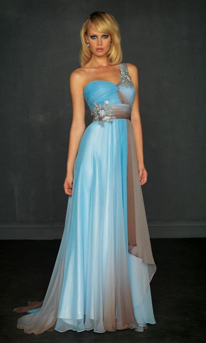 Красивые платья для выпускного 11 класс фото