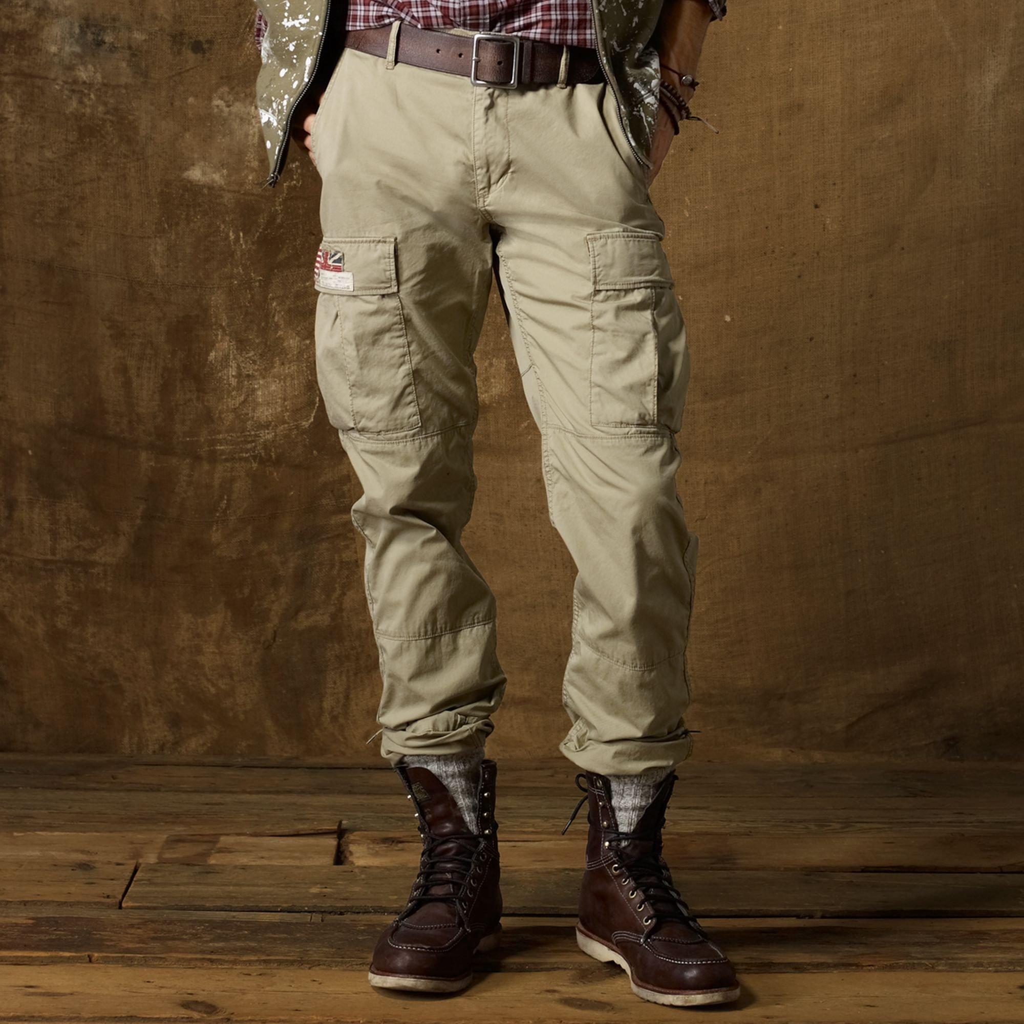 Толстухи в панталонах 4 фотография