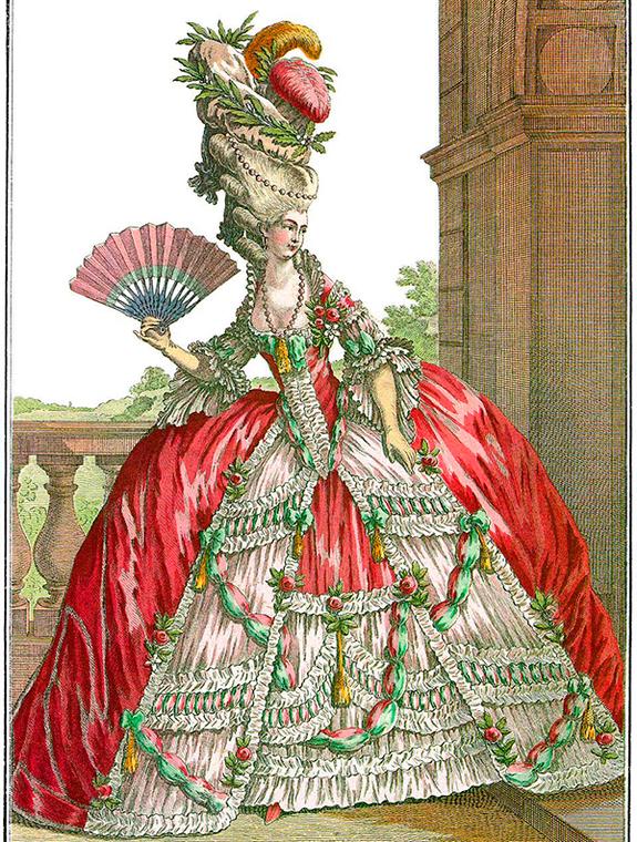 Пиджаки, жакеты, жилеты. Платья и сарафаны. Женская одежда. Тапочки. Уг