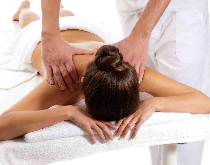Воздействие массажа на мышцы и суставы фото реабилитация при контрактурах локтевого сустава