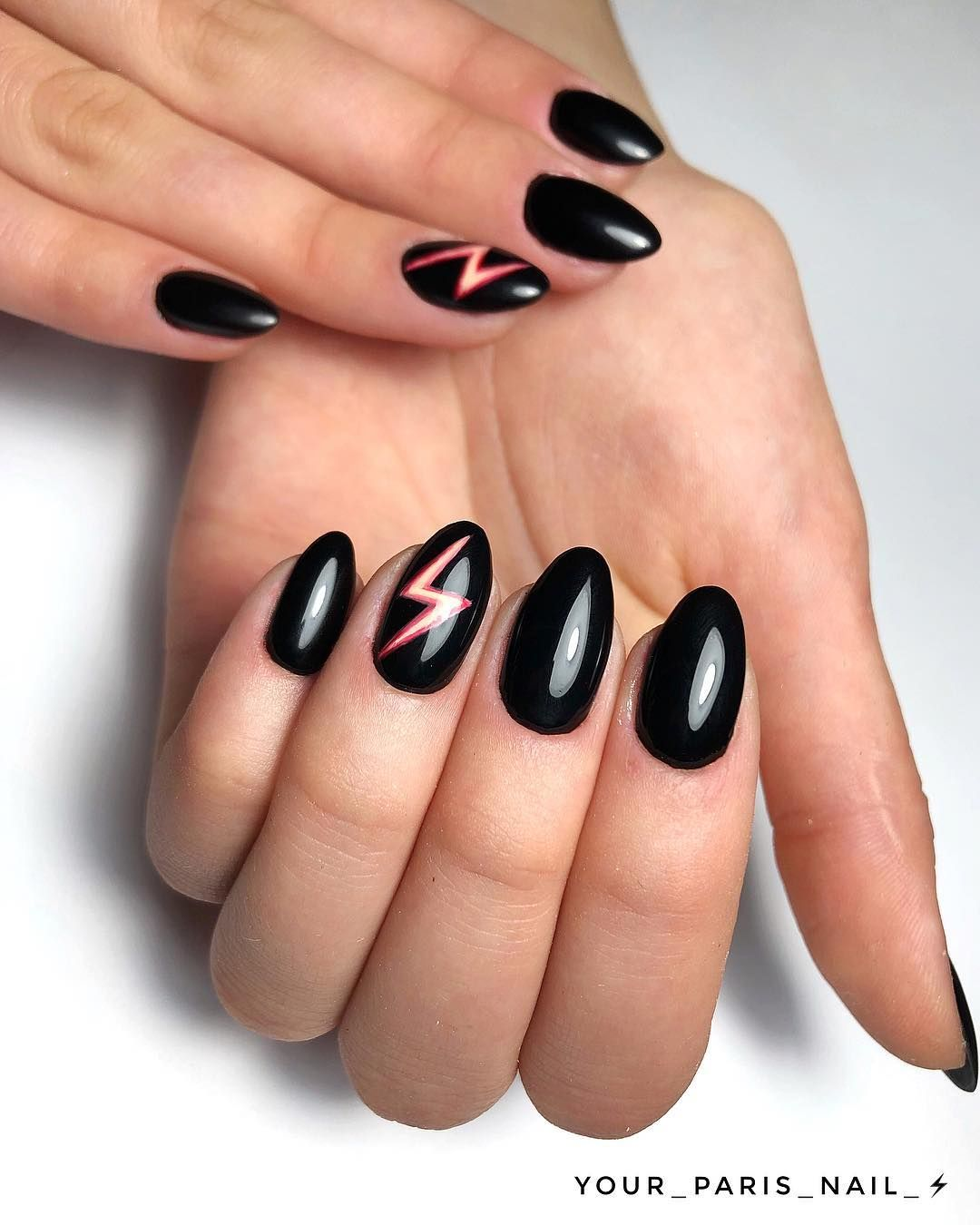 203 images about Make up & nails ?? ?? on We Heart It See more