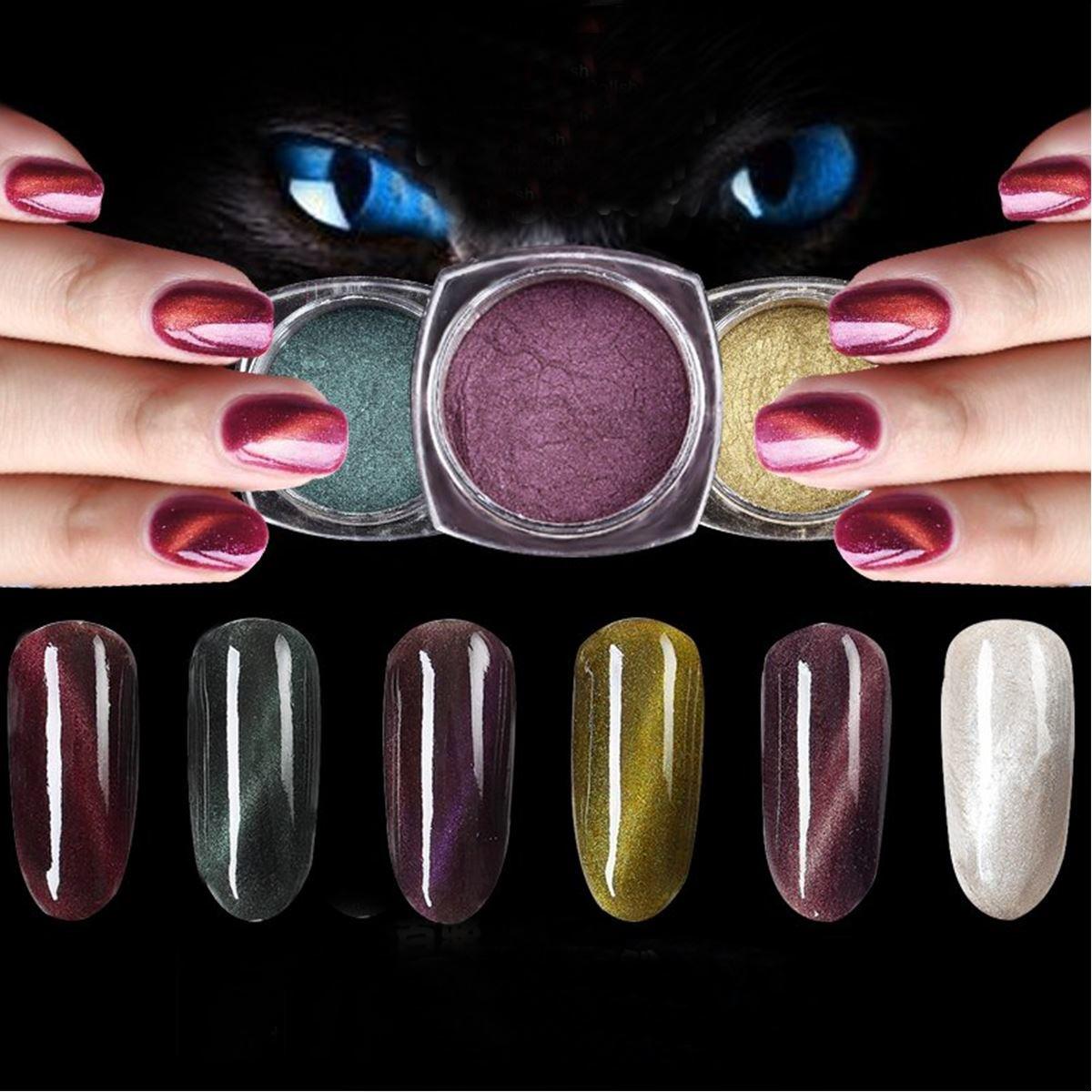 Pin by Anastasiya Raevskaya on nails Nails, Beauty