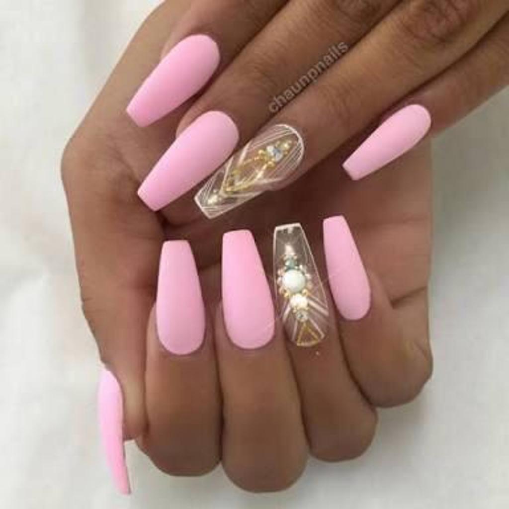 Дизайн ногтей пуанты фото